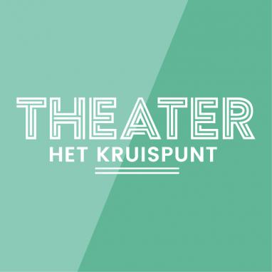 foto Theater Het Kruispunt Barendrecht
