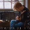 Festivalinfo recensie: Kenny Wayne Shepherd Goin`Home