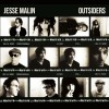 Jesse Malin Outsiders cover