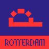 logo Popronde Rotterdam