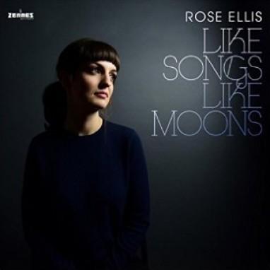 Rose Ellis