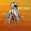 Festivalinfo recensie: The Dirty Heads Dirty Heads