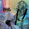 Talib Kweli Gutter Rainbows cover