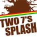 Two 77 Splash