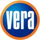 logo Vera Groningen