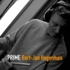 Cover Bart-Jan Hogenhuis - Prime