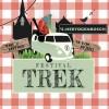 TREK 's-Hertogenbosch 2018 logo