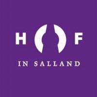 logo Hoftheater Raalte