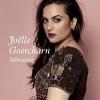 Cover Joelle Goercharn - Silhouette