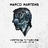 Marco Martens Morgen Zal Ik Thuis Zijn cover