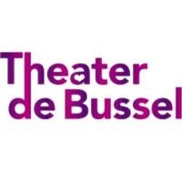 logo Theater de Bussel Oosterhout