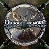 Cover Vicious Rumors - Electric Punishment