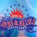 ribs&blues