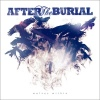 After The Burial Wolves Within cover
