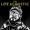 Everlast The Life Acoustic cover
