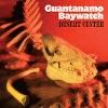 Cover Guantanamo Baywatch - Desert Center