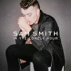 Festivalinfo recensie: Sam Smith In The Lonely Hour