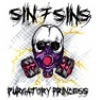 Cover Sin7sinS - Purgatory Princess