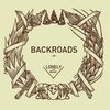 Podiuminfo recensie: Lonely The Brave Backroads EP