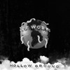Cover Cut Worms - Hollow Ground