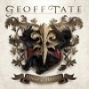Cover Geoff Tate - Kings & Thieves