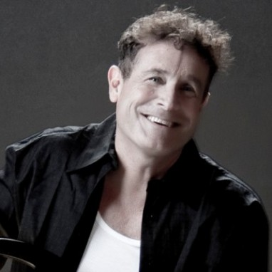 Johnny Clegg 2
