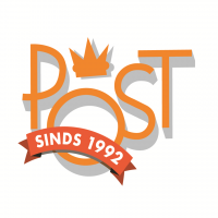 logo Posttheater Arnhem