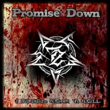 Promise Down