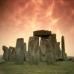 Stonehenge_news