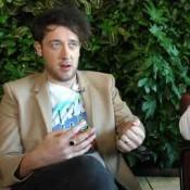 Video: The Wombats: Airplay niet belangrijk bij maken nieuw album