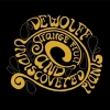DeWolff Strange Fruits and Undiscovered Plants cover