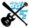 Rene SG - Rene SG 2