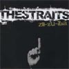 The Straits - Zu Zu Zaa