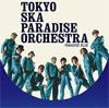 Tokyo Ska Paradise Orchestra – Paradise blue