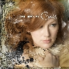 Allison Moorer – Crows