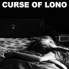 Festivalinfo recensie: Curse of Lono Severed
