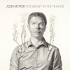 Josh Ritter The Beast In Its Tracks cover