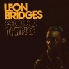 Festivalinfo recensie: Leon Bridges Good Thing