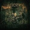 Cover Lucifer (ZWE) - Lucifer III