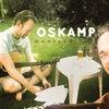 Oskamp Mooierd cover