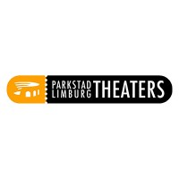 Logo Parkstad Limburg Theaters in Heerlen
