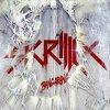 Skrillex Bangarang EP cover