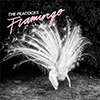 Podiuminfo recensie: The Peacocks Flamingo