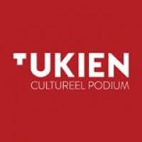 logo 't Ukien Kampen