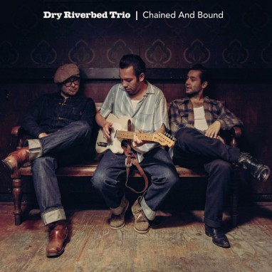 Dry Riverbed Trio