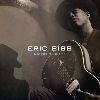 Eric Bibb Migration Blues cover