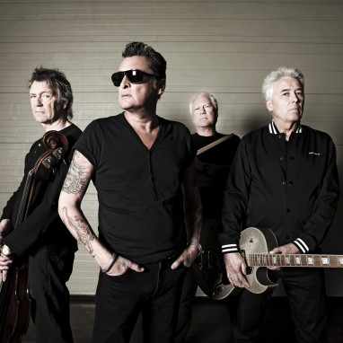 Golden Earring