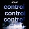 Cover Goose - Control Control Control