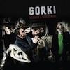 Gorki - Research & Development