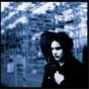 Cover Jack White - Blunderbuss